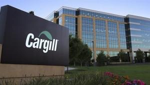 Cargill'e yatırım teşviki