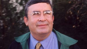 Necip Hablemitoğlu cinayetinin faili serbest!