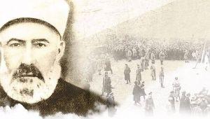 İskilipli Atıf ve Türk Tarih Kurumu