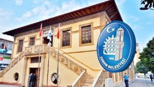 Savcılık'tan AKP'li Çorum belediyesine soruşturma!