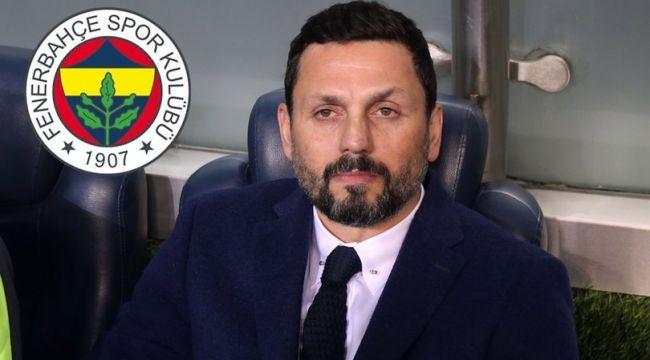 Erol Bulut'un Fenerbahçe'den alacağı ücret belli oldu!