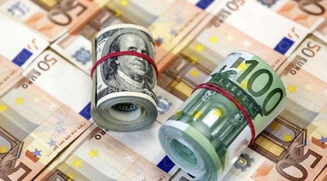 Euro ve Altın fiyatlarında rekor