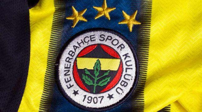 Fenerbahçe aradığı kanatı Karagümrük'te buldu
