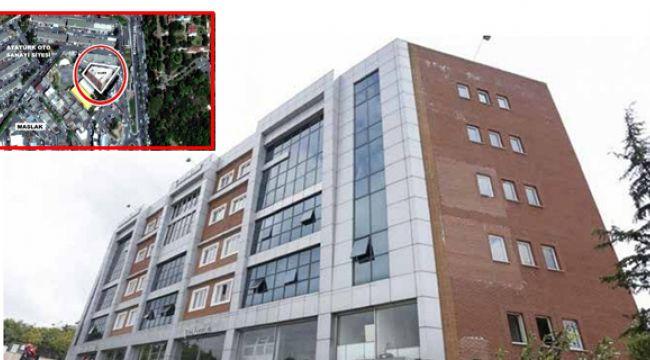 İBB, öğrenci yurdunu TÜGVA'dan alıp üniversiteye tahsis etti