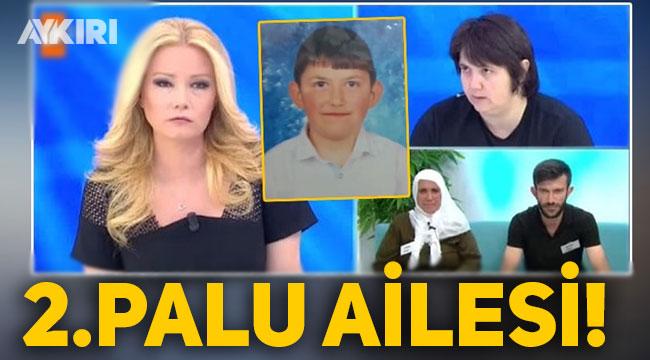 Müge Anlı'da ortaya çıktı: 9 yaşındaki çocuğu annesi mi öldürdü
