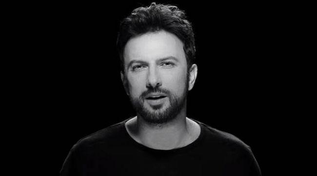 Tarkan'dan 'Volkan Uzun' kararına tepki!