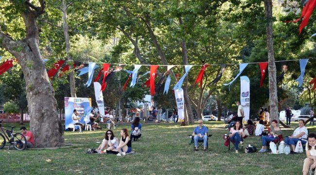 Beşiktaş Belediyesi'nden ücretsiz tiyatro
