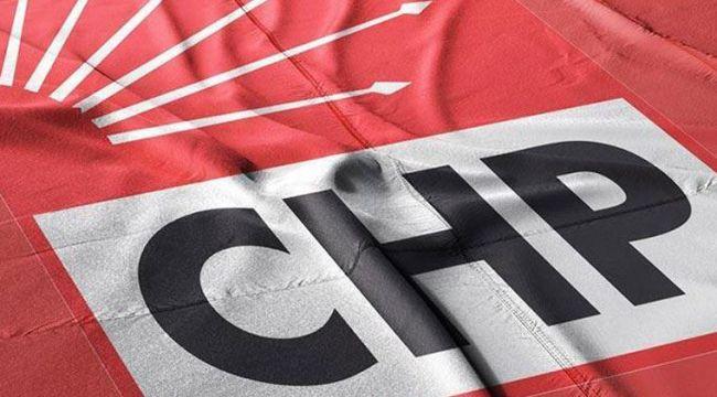 CHP Kadın Kolları 14. Olağan Kurultayı başladı