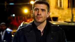 Çukur'un Azer'i, Cihangir Ceyhan diziden ayrılıyor