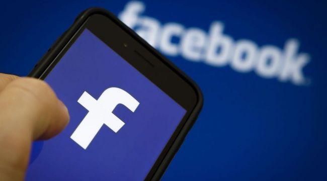 Facebook'un yeni tasarımı açıldı, yeni tasarıma nasıl geçerim