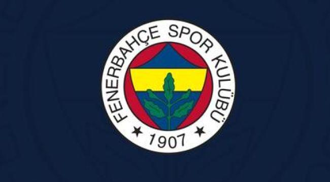 Fenerbahçe'de yerli harekatı! Sinan Gümüş ile anlaştı
