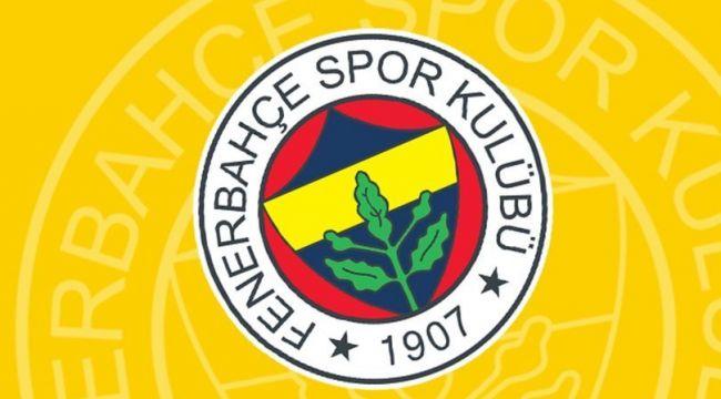 Fenerbahçe'den ikinci transfer harekatı: Sosa ve Sinan Gümüş geliyor