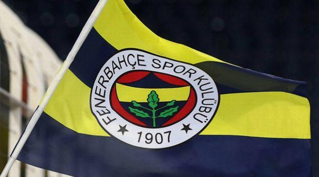 Fenerbahçe'den üst üste transferler!
