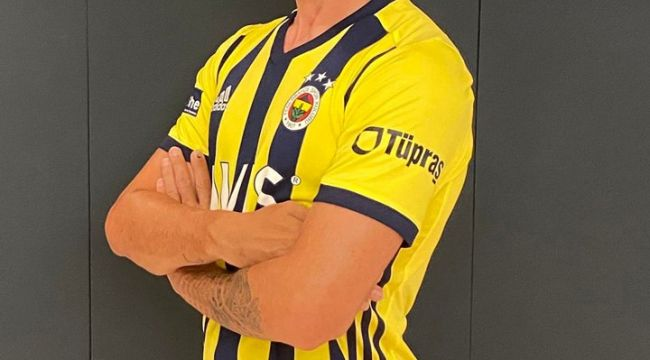 Fenerbahçe'ye sponsorlardan büyük destek