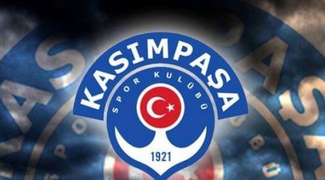 Kasımpaşa'dan Süper Lig'in devlerine transfer çalımı