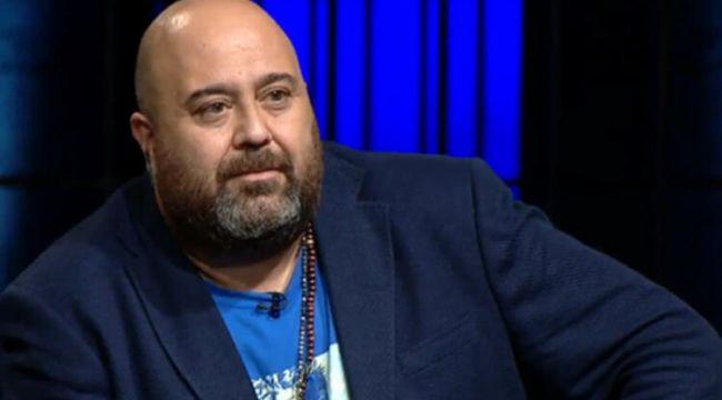 MasterChef jüri üyesi Somer Sivrioğlu'nun Monosodyum Glutamat övgüsü tartışma yarattı