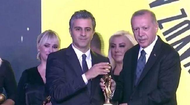 NTV'de koronavirüs vakası! Ankara Temsilcisi Baran Sevişoğlu virüse yakalandı