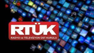 RTÜK, Akit TV'nin Anıtkabir altyazısı hakkında inceleme başlattı