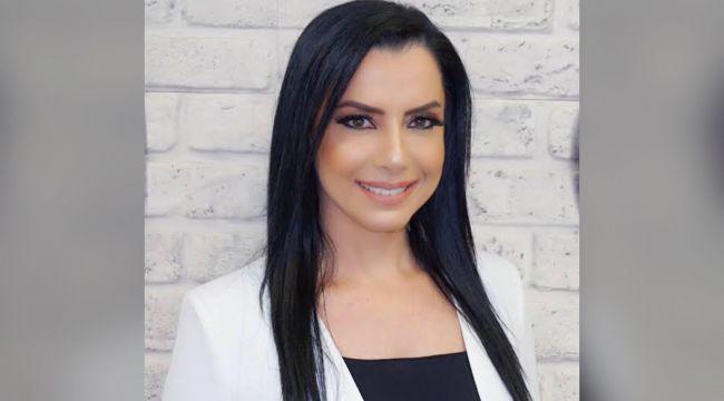 Şehit Anaları Derneği Basın Sözcüsü Beyza Tufan, taciz mesajlarını ifşa etti