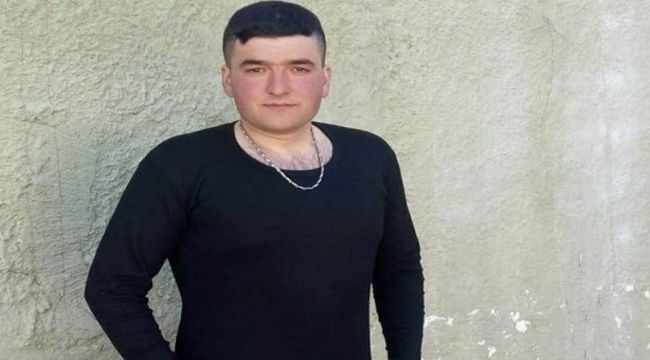 Tecavüzle suçlanan uzman çavuş Musa Orhan tutuklandı