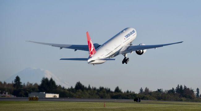 THY'den uçaklarda 'ikram' açıklaması
