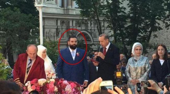 Ahmet Davutoğlu'nun danışmanı Taha Ün serbest bırakıldı