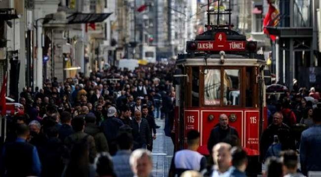 Anket sonuçları açıklandı, Türkiye'de son 10 yılda neler değişti!