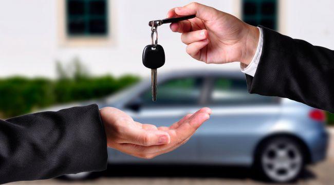Araç satışında ÖTV fırsatçılığına dikkat!