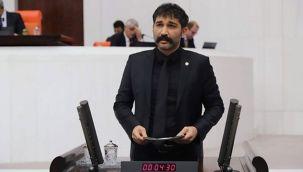 Barış Atay'a saldıran üç kişiye tutuklama kararı verildi