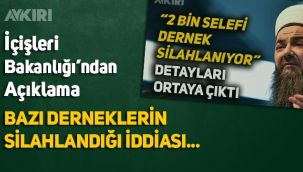 Cübbeli Ahmet'in