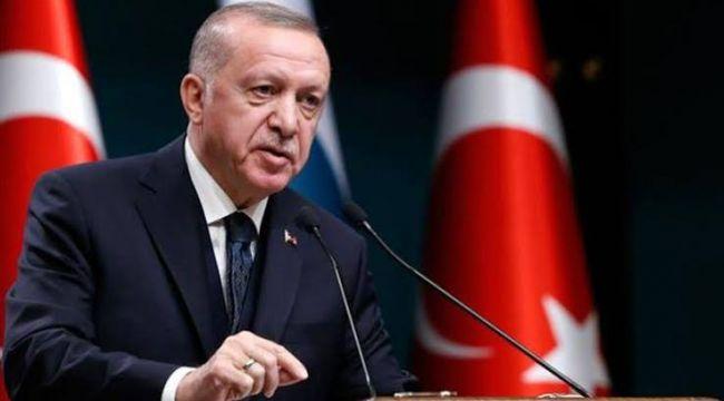 Bilim Kurulu'nun tahminleri tutmadı, Erdoğan kısıtlama açıklamadı