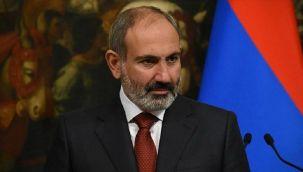Ermenistan sıkıyönetim ve seferberlik ilan etti