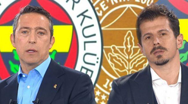 Fenerbahçe'de transfer sezonu Perotti ve Cisse ile bitecek