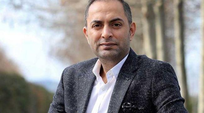 Murat Ağırel'den duruşma öncesi yeni mektup: Gazetecilik suç değildir