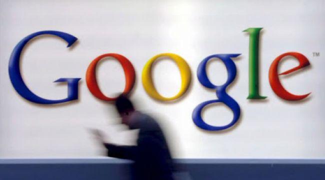 Google'dan Türkiye için flaş karar!