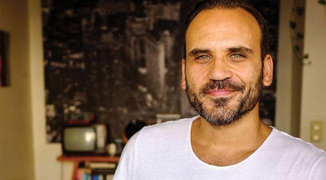 Gürgen Öz'den 'pahalılık' isyanı: 'Yorum yok, ekonomi iyi!'