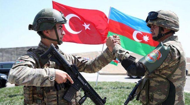 Hulusi Akar: Ermenistan derhal teröristleri geri çekmeli
