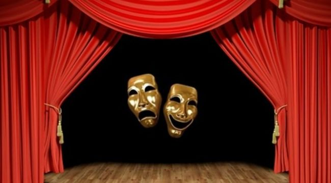 Kültür ve Turizm Bakanlığı, tiyatro yasaklarını kaldırdı