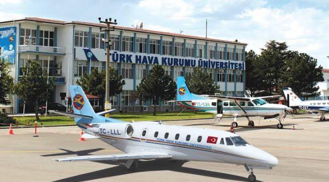 """Lütfü Türkkan: """"Öğrencileri değil paraları uçurdular"""""""