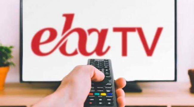 MEB'den flaş EBA TV açıklaması: Siber saldırıya uğradık...