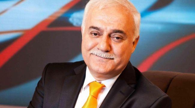 Nihat Hatipoğlu'nun sağlık durumu nasıl, doktorundan açıklama geldi