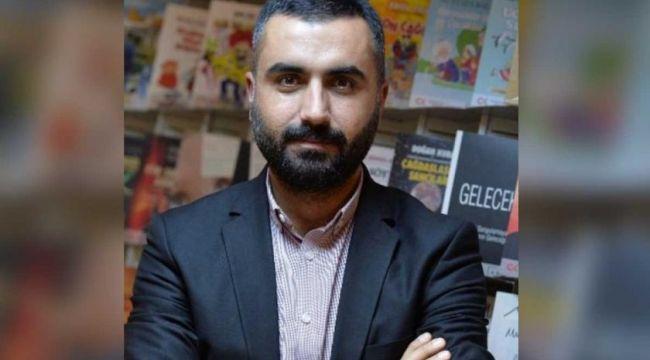 Olay TV'den flaş transfer; Süleyman Sarılar, Alican Uludağ'ı ikna etti