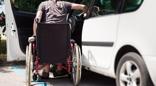 Otomobil almak isteyen engelli vatandaşlara ÖTV şoku