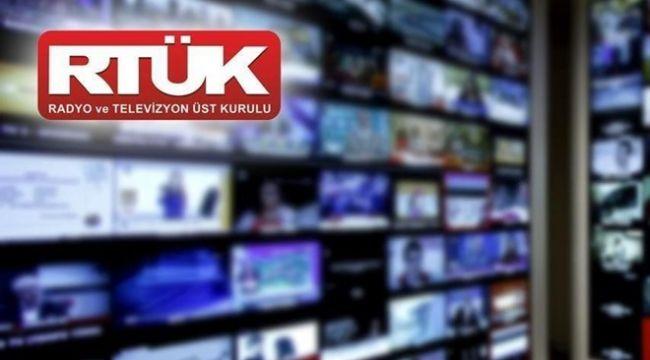RTÜK'ten Netflix kararı: Minnoşlar filmi kaldırılacak