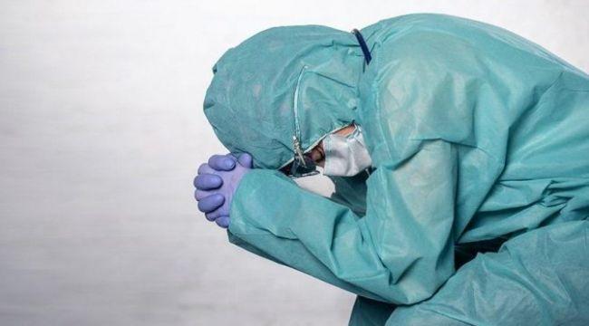 Sağlık emekçilerinin sayısı azalıyor, üç ayda 29 hekim istifa etti
