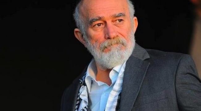 Vefat eden Halil Kumova'nın Covid-19 testi pozitif çıktı
