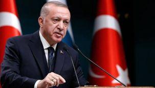 Yunan gazetesi'nden Erdoğan hakkında skandal manşet, küfür ettiler!
