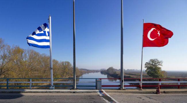 Yunanistan Türkiye ile savaş ister mi! İşte o anketin sonucu