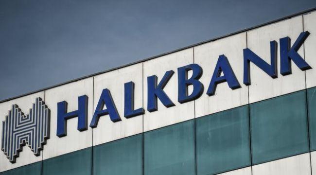 ABD mahkemesinden flaş Halkbank kararı: Yargıç Berman davayı düşürmeyi reddetti