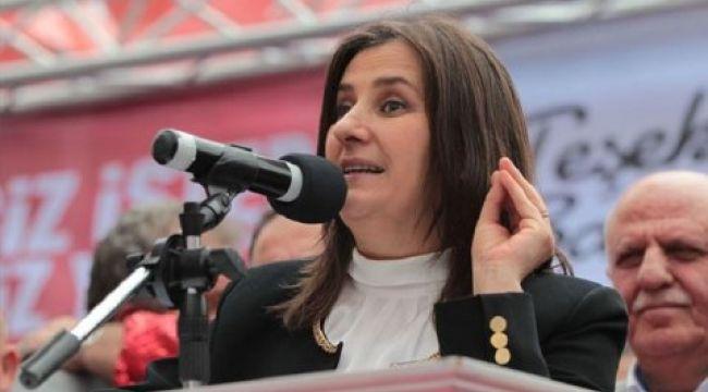 AK Parti İstanbul milletvekili de koronavirüse yakalandı